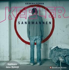sandmannen-kepler_lars-21457157-frntl